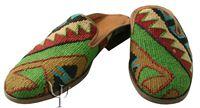 Picture of Kilim Shoes