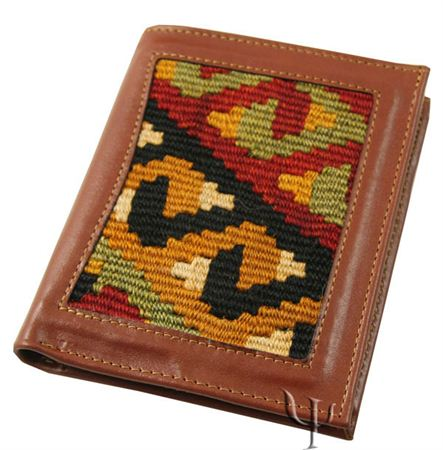 Picture of Kilim Wallet