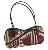 Picture of Kilim Bag